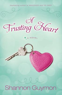 Image for A Trusting Heart