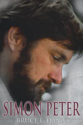 Image for Simon Peter