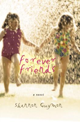 Image for Forever Friends