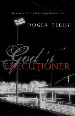 Image for God's Executioner