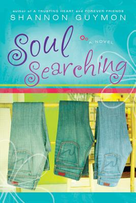 Image for Soul Searching