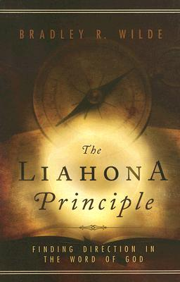 Image for The Liahona Principle
