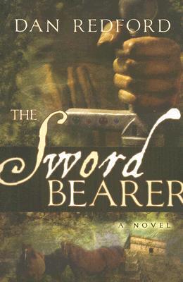 The Sword Bearer, DAN REDFORD