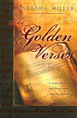 The Golden Verses, BARBARA MILLER
