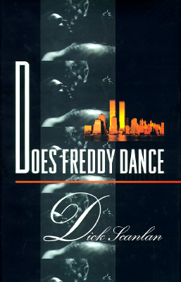 Image for Does Freddy Dance