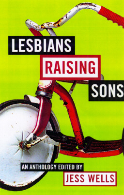 Image for Lesbians Raising Sons