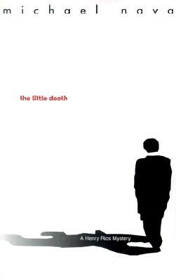 Image for LITTLE DEATH