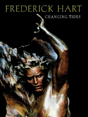 Image for Frederick Hart: Changing Tides