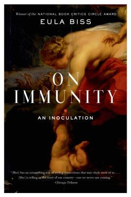 Image for On Immunity: An Inoculation
