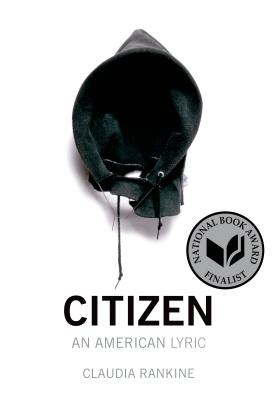 Image for Citizen : An American Lyric