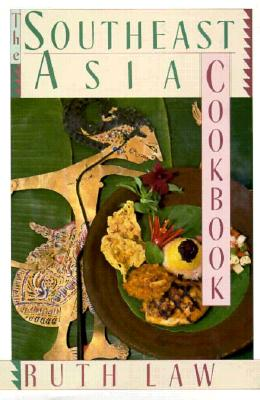 Image for The Southeast Asia Cookbook