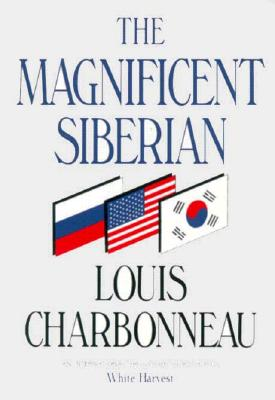 Image for The Magnificent Siberian