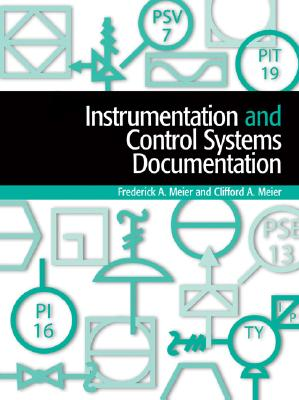 Image for Instrumentation and Control Systems Documentation