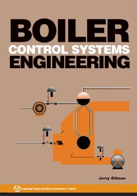 Image for Boiler Control Systems Engineering