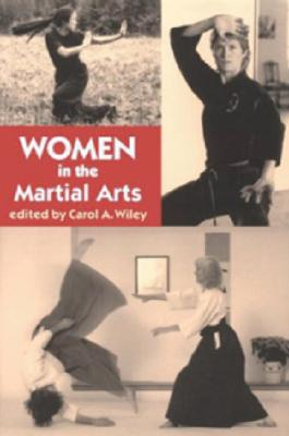 Image for Women in the Martial Arts (Io Series, No 46)