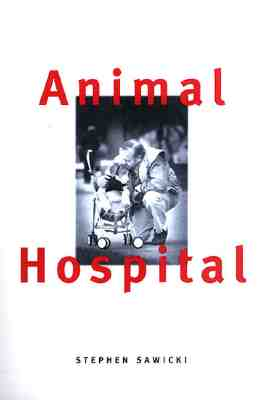 Image for Animal Hospital