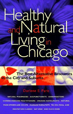 Image for Healthy and Natural Living in Chicago