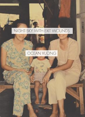 Image for Night Sky with Exit Wounds