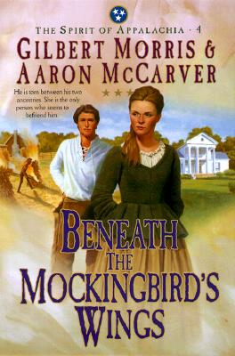 Image for Beneath the Mockingbirds Wings