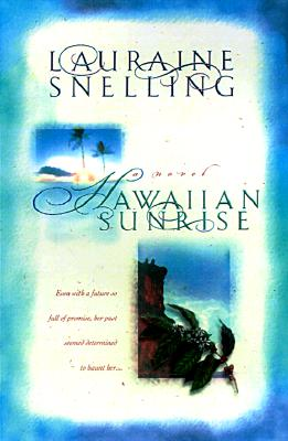 Image for HAWAIIAN SUNRISE