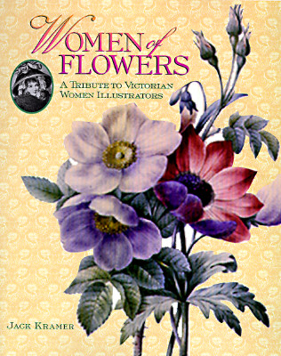 Image for WOMEN OF FLOWERS