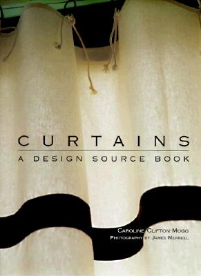 Image for Curtains: A Design Sourcebook