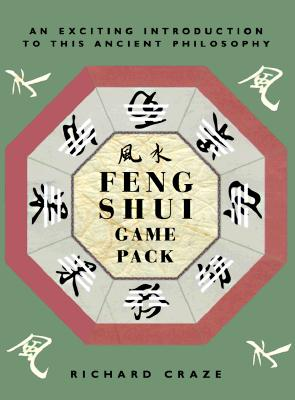 Image for Feng Shui Game Pack