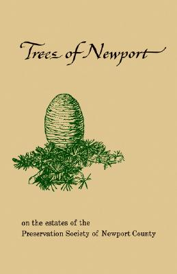 Image for Trees of Newport