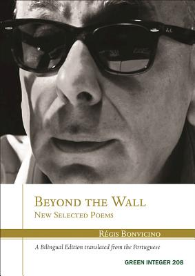 Image for Beyond the Wall: New Selected Poems