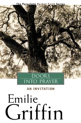 Image for Doors Into Prayer: An Invitation