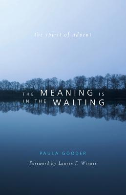 The End of Suffering: Finding Purpose in Pain, SCOTT CAIRNS