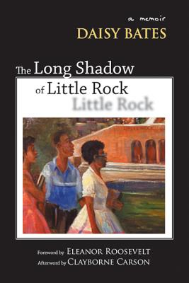 Image for Long Shadow of Little Rock