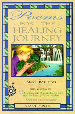 Image for Poems for the Healing Journey