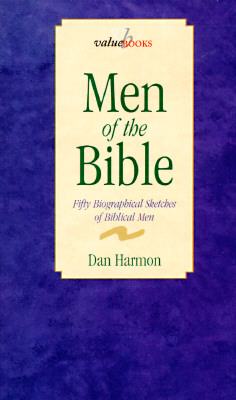 Image for Men of the Bible