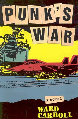 Image for Punk's War : A Novel of the Cold War