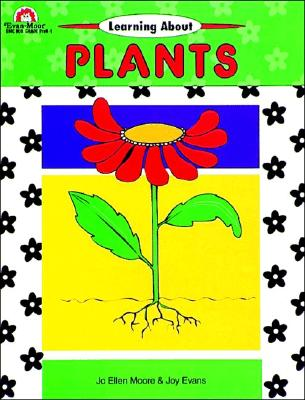 Image for Learning About Plants (Emc808)