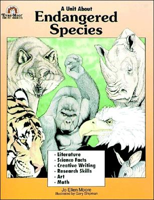 Image for Endangered Species (Helping Children Learn)