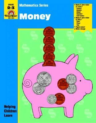 Image for Money (Mathematics Series)