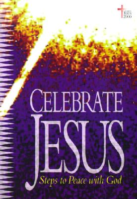 Image for Celebrate Jesus (International Version)