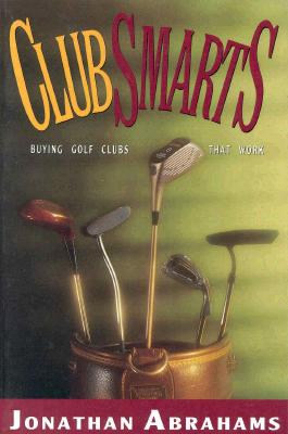 Image for CLUB SMARTS