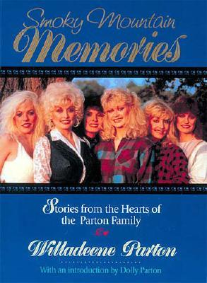 Image for Smoky Mountain Memories