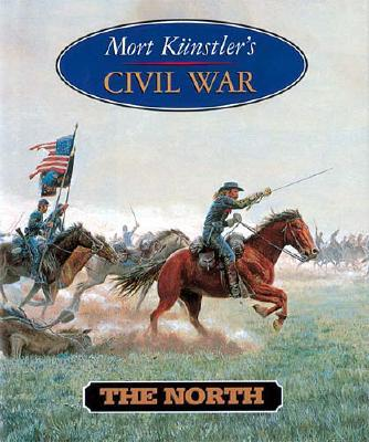 Image for CIVIL WAR: THE NORTH