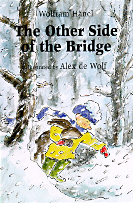 Image for Other Side of the Bridge by Hanel, W.; de Wolf, A.
