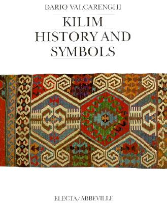 Image for Kilim: History and Symbols
