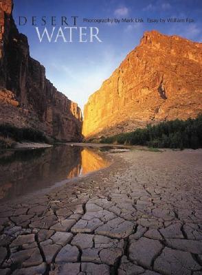 Image for Desert Water