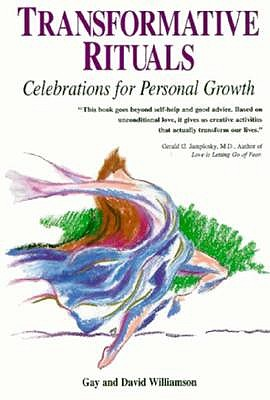 Image for Transformative Rituals: Celebrations for Personal Growth