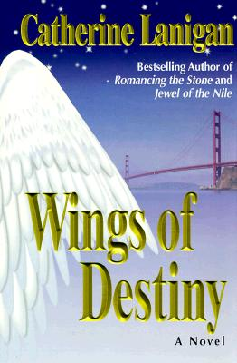 Image for Wings of Destiny