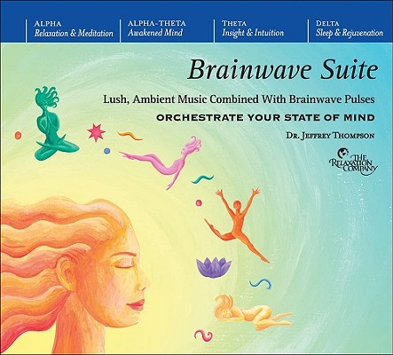 Image for Brainwave Suite