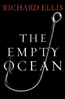 Image for The Empty Ocean