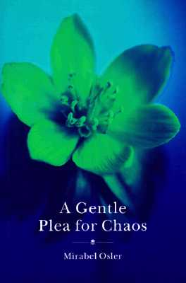 Image for A Gentle Plea for Chaos